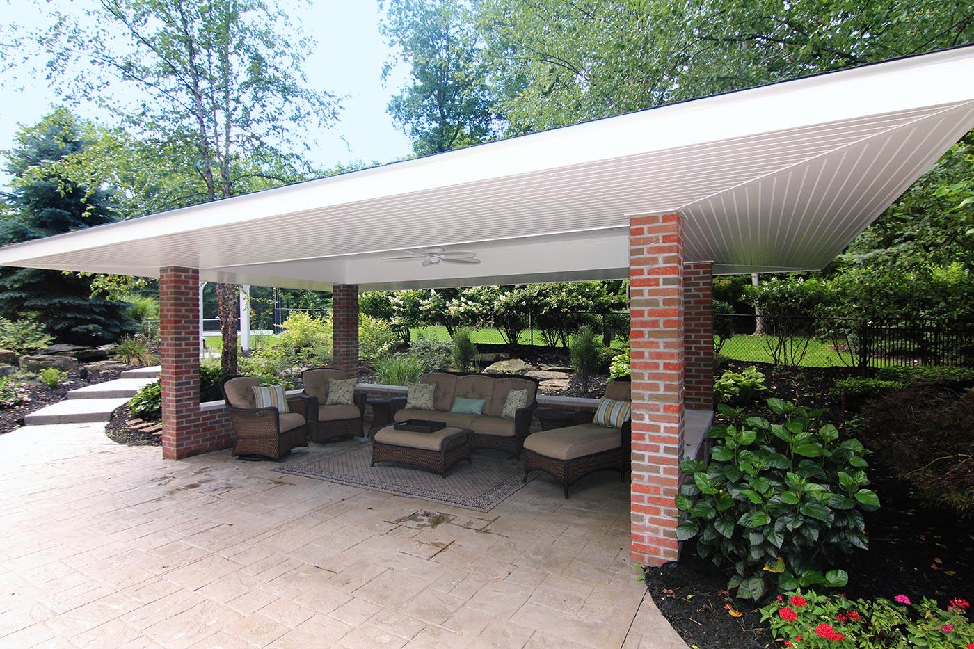 summer classics tropitone ow lee on patio furniture in cleveland ohio