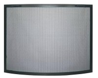 Traditional Convex Screen