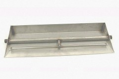 G45 Stainless Outdoor Burner