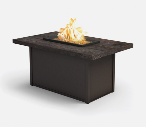 Homecrest Timber Collection Fire Pits Cleveland Ohio