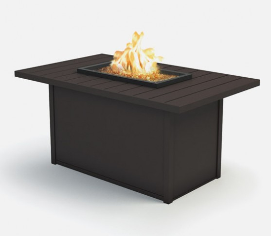 Breeze Collection Fire Pits